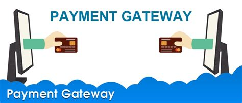 indiapay payment gateway powers online payments in india bttpay com cheapest payment gateway in asia