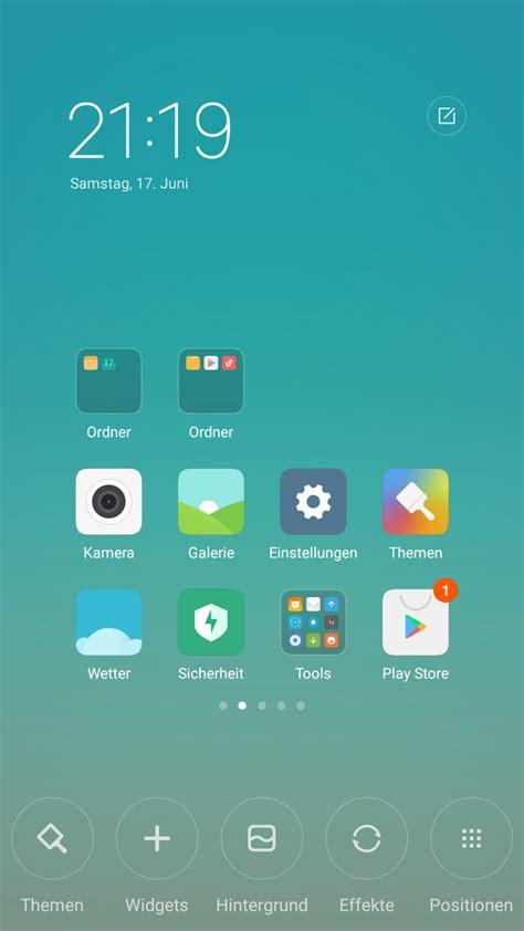 home design 3d app keeps crashing home design 3d app keeps crashing home design 3d app