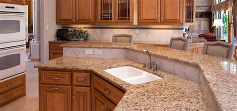 understanding the cost of granite countertops granite