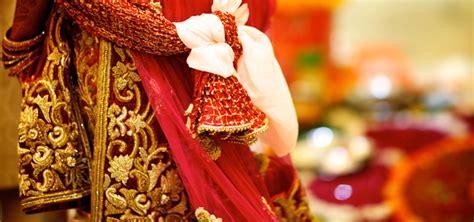 Wedding Banner Marathi by Wedding Banner In Marathi 28 Images Marathi Wedding
