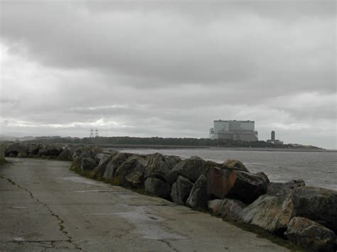 photos of hinkley point stop new nuclear
