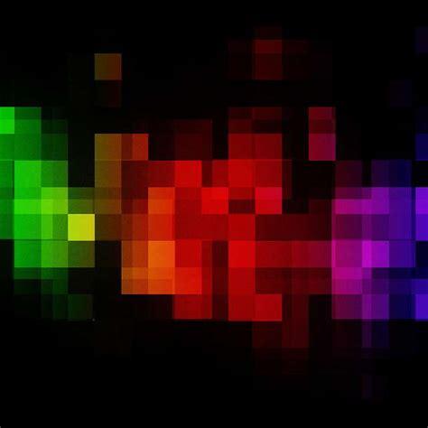 Picture Element Pixel d 233 finition pixel picture element futura tech