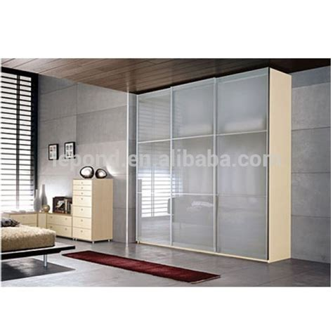 Sliding Wardrobe Door Manufacturers by N195 China Glass Sliding Door Wardrobe Manufacturer