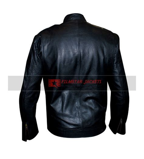 chicago pd jon seda chicago pd detective antonio dawson jon seda jacket
