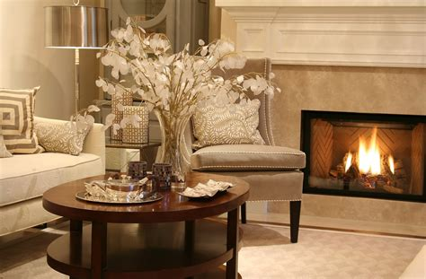 keep room warm do s and don ts when it comes to keeping your home warm during winter