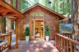 tiny homes in california a stunning tiny house in monte california tiny