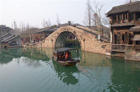 days beijing shanghai suzhou hangzhou
