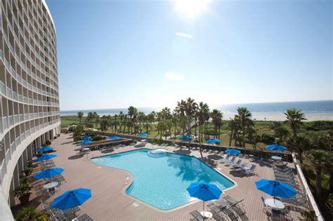 galvestonian galveston texas vacation rentals