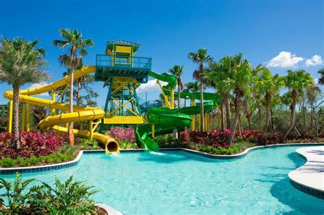 Photos   Orlando Resort   The Grove Resort & Spa Orlando