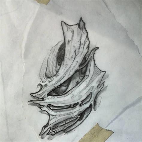 organic tattoo ink organic pesquisa bone ink