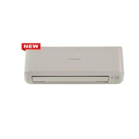 mitsubishi srk05cm 0 5 ton split ac price specification