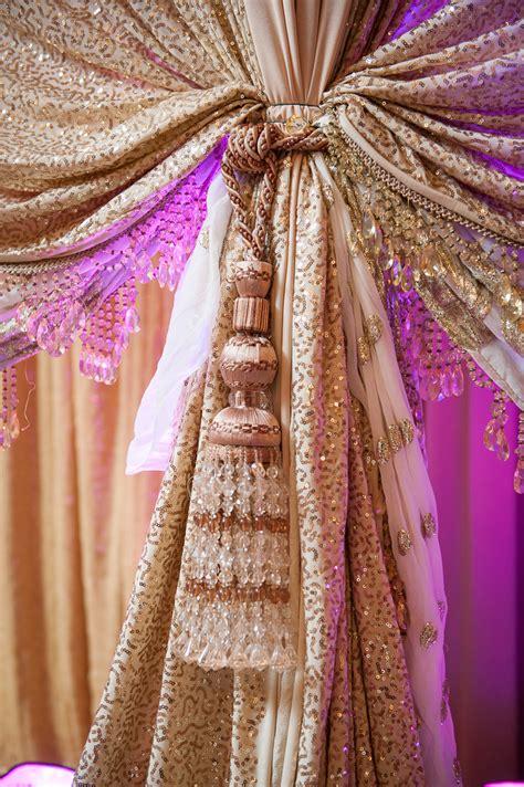 wedding  hajra  imran  maha designs part