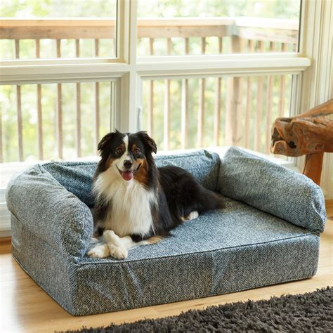 luxury dog sofa luxury dog sofa pawhut luxury dog sofa in coffee reviews