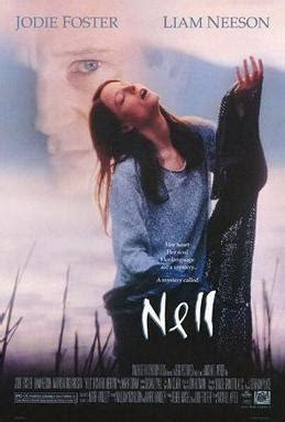 Nel Images nell