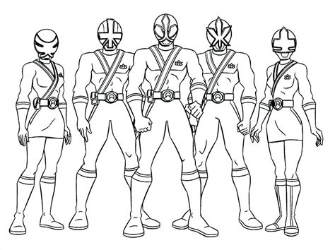 power rangers coloring pages games pictures of power rangers to color power rangers coloring