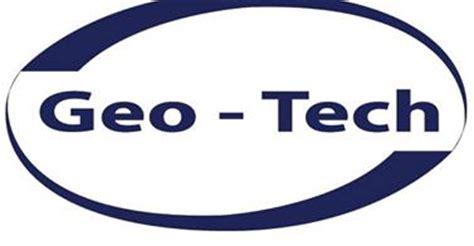 geo tech polymers « logos & brands directory