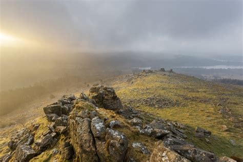 Landscape Photography Workshops Dartmoor Landscape Photography Workshops