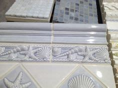 nautical tiles for bathroom 1000 images about nautical themed tile on pinterest