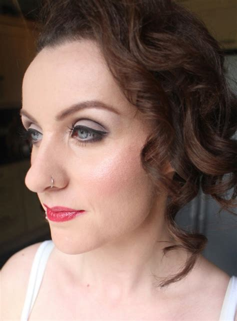 Wedding Hair And Makeup Birmingham by Birmingham Al Wedding Hair And Makeup Laurie Matt S