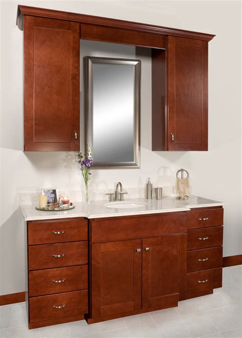 wolf classic cabinets reviews wolf dartmouth cabinet reviews ask home design