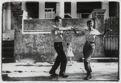 agnes varda dancing 1000 images about friday on pinterest lindy hop