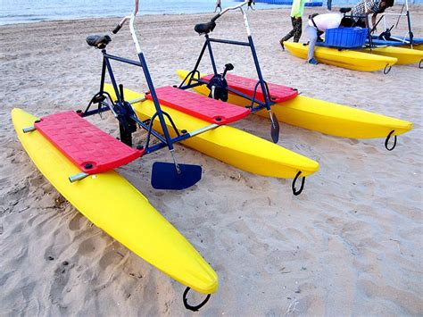 pedal boats for sale water bike pedal boats for sale buy waater bike for sale