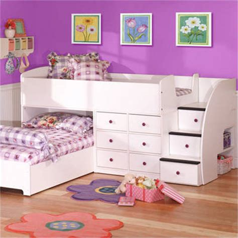 l shaped bunk beds for kids you will be happy to see so many choices made in china com
