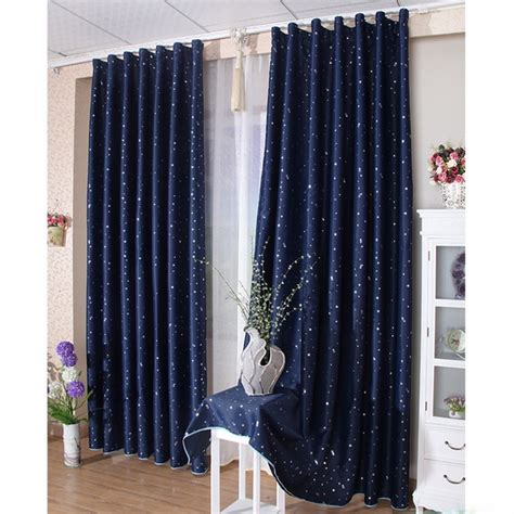bedroom superb bedroom blackout curtains navy blue and blackout curtains a cool window treatment for your home