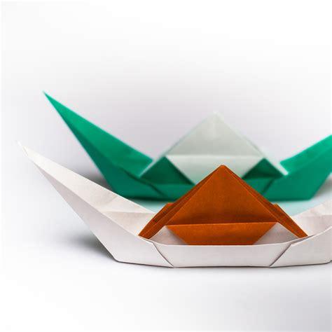 origami dragon boat การพ บกระดาษเป นร ปเร อม งกร origami dragon boat
