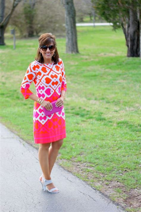 easter wear pinterest easter outfit easter dress and outfits for women on pinterest