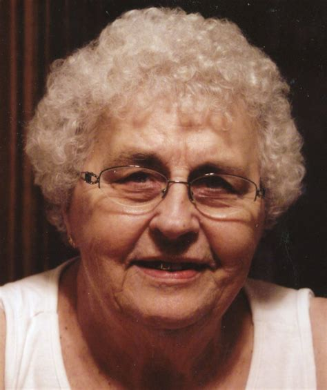 obituary for florence m degnitz myrhum patten funeral home
