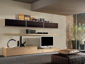 tv wall units for living room modern tv unit design for living room decosee com