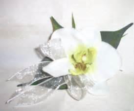 Wrist Corsage Im000233bm Orchid Wrist Corsage Flickr Photo Sharing