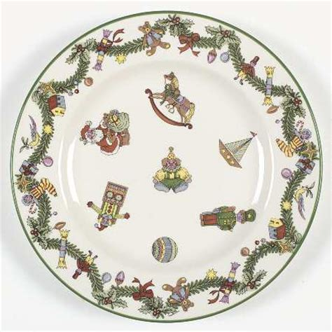 christmas patterns china favorite christmas patterns at replacements ltd