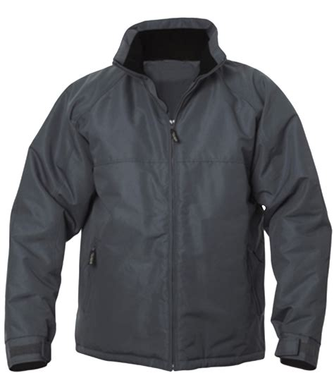 corporate jacket layout sahara jacket corporate clothing high quality