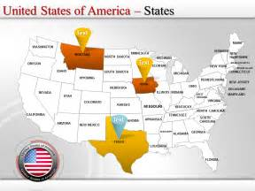 best photos of editable usa maps editable us maps