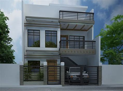 simple small house design small modern house build a 592 best images about my home on pinterest house design