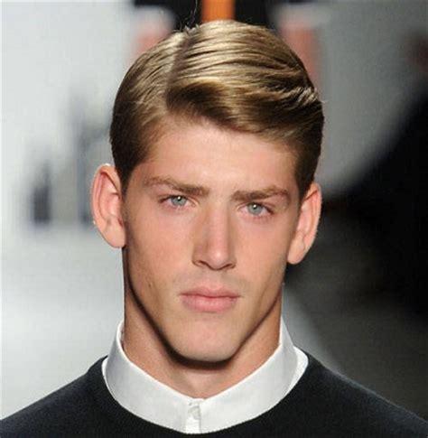men executive cut classic men hairstyles easyday