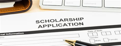 Are Scholarships Easier To Get For For An Mba by Scholly App Makes It Easier To Apply For College