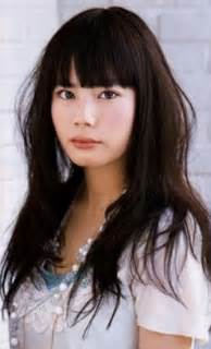 asian hairstyles asian hairstyles with bangs