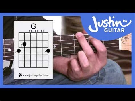 guitar lesson in indonesian just another wordpress com video cord guitar indonesia