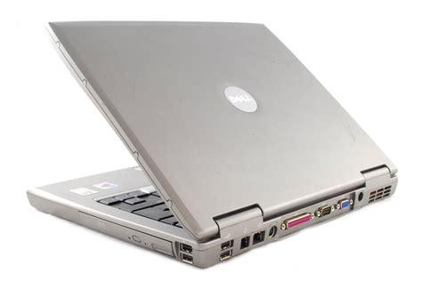 Laptop Dell Latitude D510 dell latitude d510 15 centrino 1 6ghz 40gb hdd 1gb