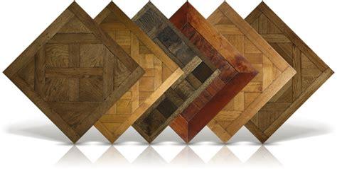 floor pattern png parquet sanding wood floor experts