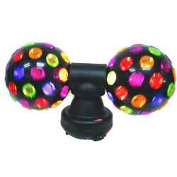 walmart disco light creative motion 4 quot disco light black walmart