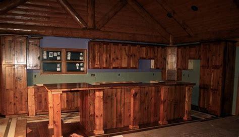 barn kitchen cabinets reclaimed barnwood kitchen cabinets barn wood furniture