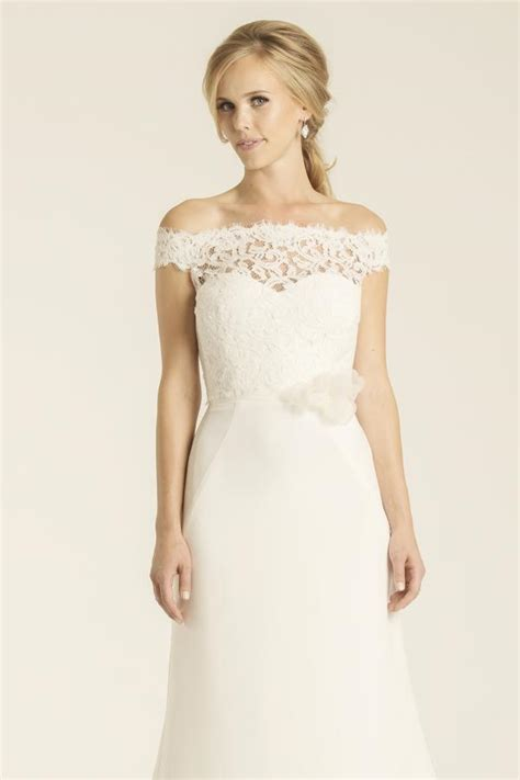 wedding dress warehouse in san francisco ca silk crepe strapless sweetheart a line turlington