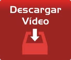 bajar imagen de bajar videos de youtube gratis y en mp3 online sin