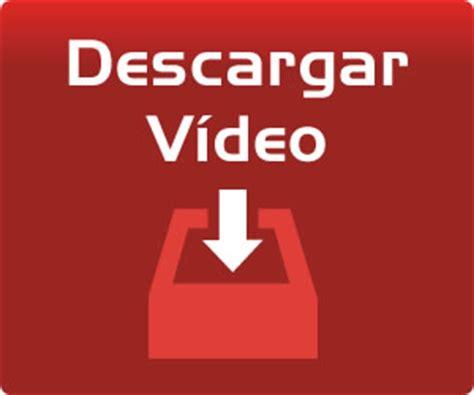 como descargar imagenes jpg gratis descargar musica youtube mp3 gratis sin programas