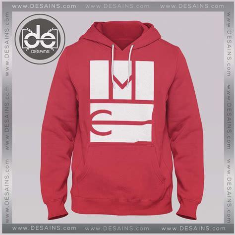 Hoodie Magcon Jidnie Clothing magcon hoodie www imgkid the image kid has it