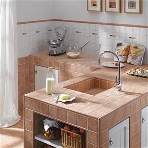 Küchen Mit Ratenzahlung by K 252 Che Fliesen Mediterran K 252 Che Fliesen Mediterran At